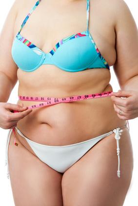 BMI_abnehmen