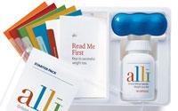 alli-diaet-tabletten