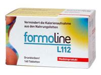 formoline-l112