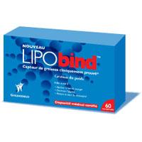 lipobind_diaetprodukt