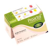 proactol-fettbinder