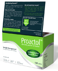 proactol_abbildung