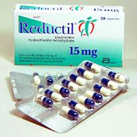 reductil-sibutramin
