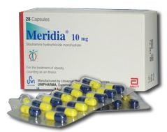 meridia_kapseln