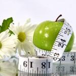 fettbinder kapseln test