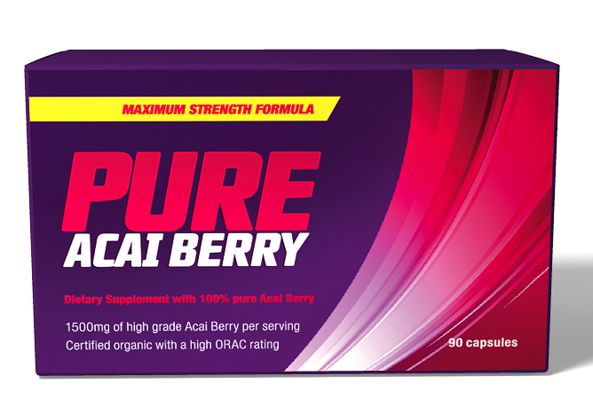 pure_acai_berry