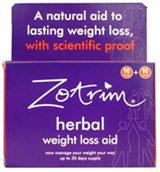 zotrim-gewichtsverlust