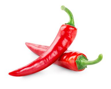 capsiplex chili