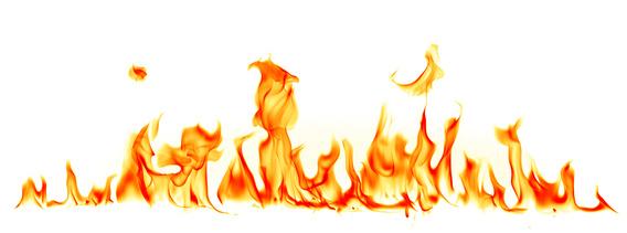 fettverbrenner-flamme
