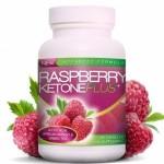 Raspberry Ketone Bericht