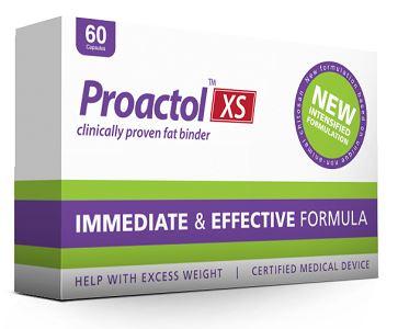 rp_proactol-xs-uk.jpg