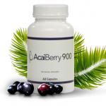 Acai Berry 900 Erfahrungen