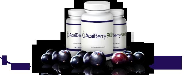 acai-berry-900-bestellen