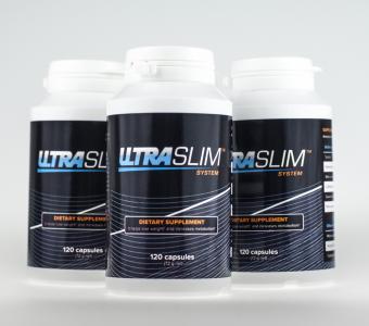 UltraSlimSystemPaket