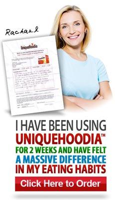 buy-unique-hoodia