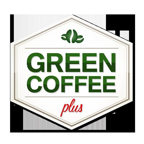GC_logo_tran