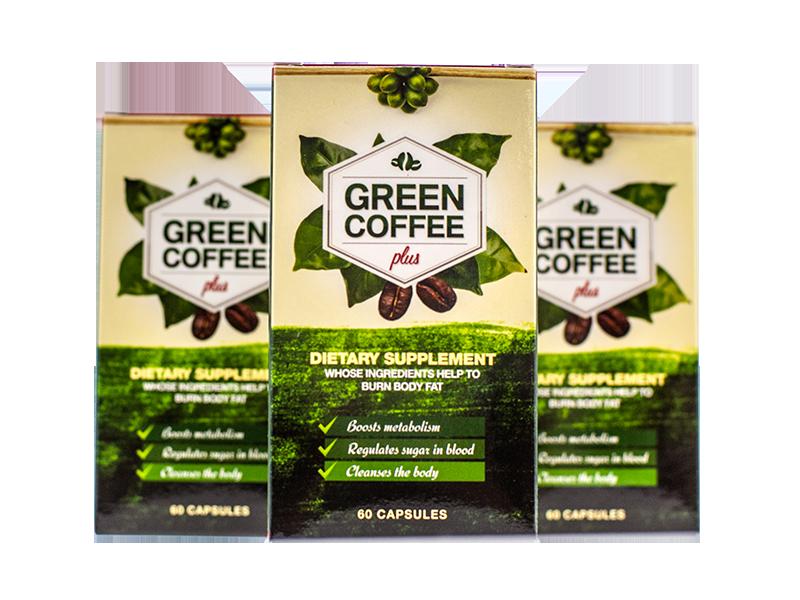 greencoffe-kaufen