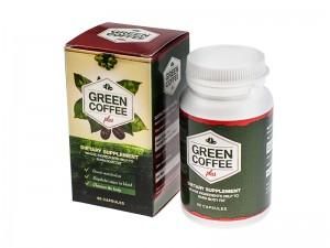 greencoffeeplus-packung